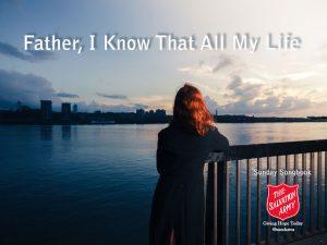 Blog-Thoughtful-Church-Women-at-River
